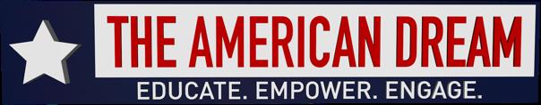 AD-Logo-(RWB)