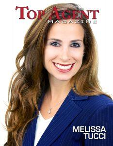 Melissa Tucci (1)-1