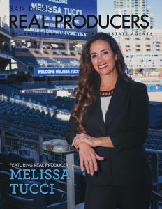 San Diego Real Producers_Promo_Mar18_Coldwell Banker Broker_Melissa Tucci (2)-1