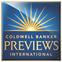 coldwell-banker-previews-logo