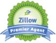 mt-logo-zillow