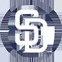 sd-initials