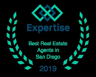 ca_san-diego_real-estate-agents_2019_transparent